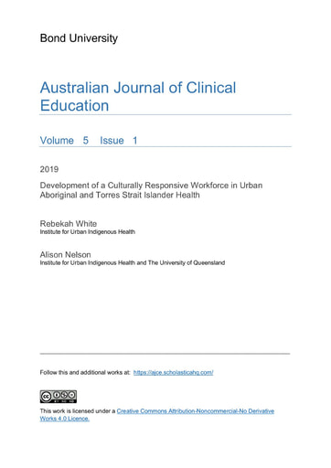 Facts on the vax DL 6 Aug 21